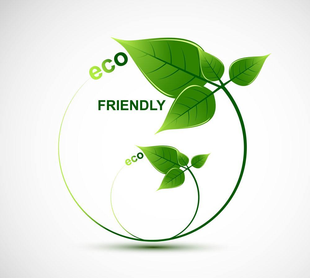 环境报:环境治理要猛药也要长效机制