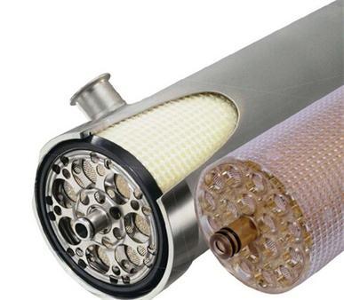 RO反渗透膜-RO反渗透膜在反渗透设备里边的重要性