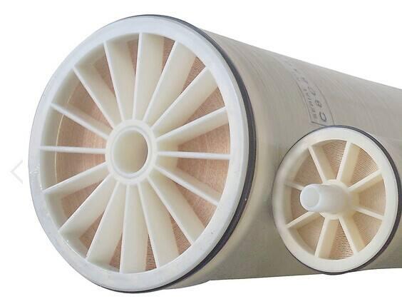 反渗透膜-反渗透膜的主要结构跟特点