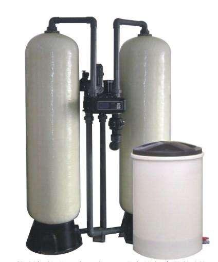 软化水设备-软化水处理设备安装时有哪些事项是需要注意的?
