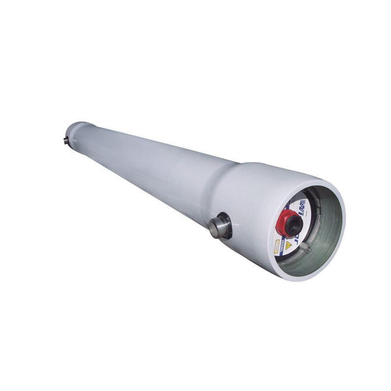 反渗透膜壳-反渗透膜壳的特点
