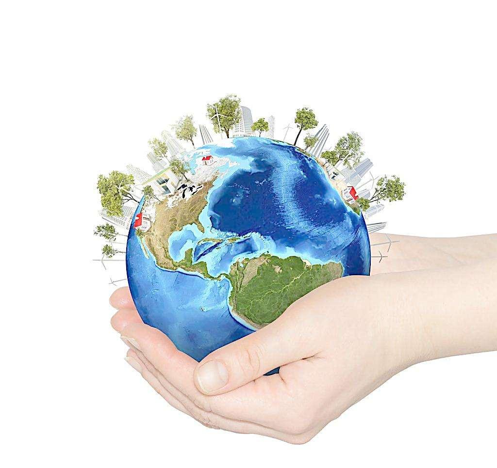 环境部多举措规范行业招投标机制
