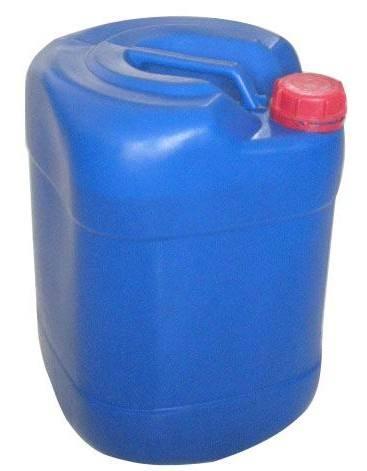 反渗透阻垢剂-反渗透设备中为什么要添加阻垢剂?