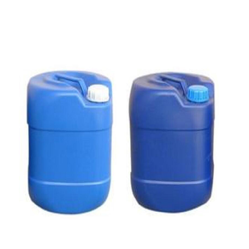 反渗透阻垢剂-阻垢剂和除垢剂之间的区别