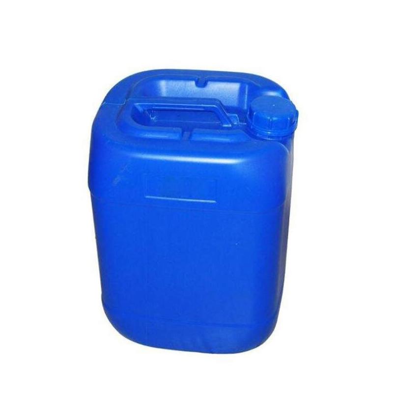 缓蚀阻垢剂-水处理药剂中除了缓蚀阻垢剂还有什么?