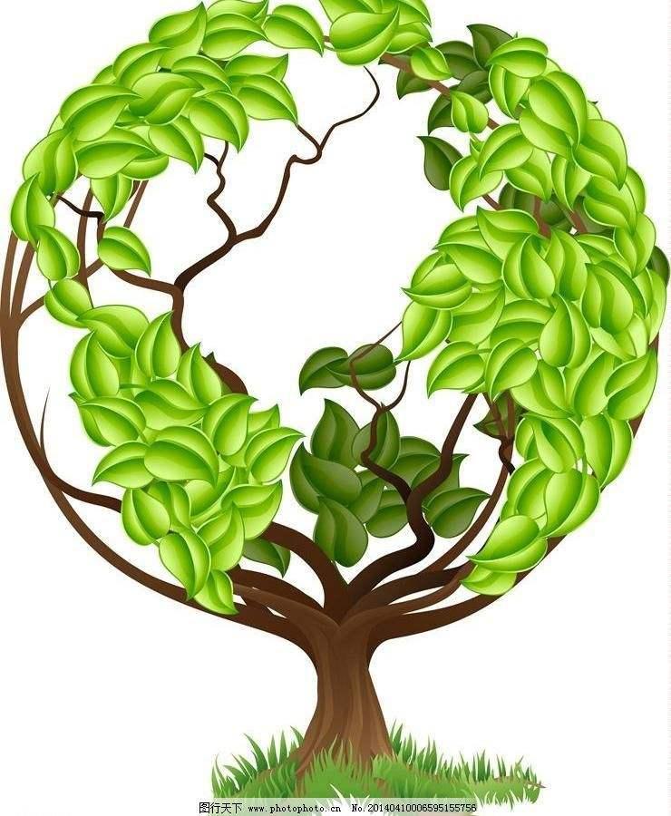 环境观察:经济下滑甩锅环保性质恶劣