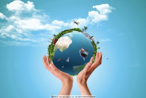 生态环境部:将农村治污突出问题纳入中央环保督察