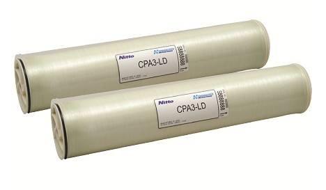 RO反渗透膜-反渗透膜的安装及拆卸注意事项