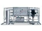 直(zhi)飲水設備